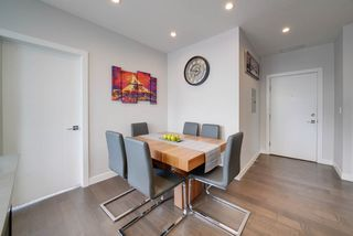 Photo 12: 1507 10238 103 Street in Edmonton: Zone 12 Condo for sale : MLS®# E4163656