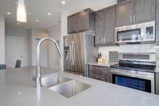 Photo 8: 1507 10238 103 Street in Edmonton: Zone 12 Condo for sale : MLS®# E4163656