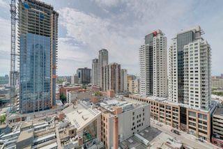 Photo 26: 1507 10238 103 Street in Edmonton: Zone 12 Condo for sale : MLS®# E4163656