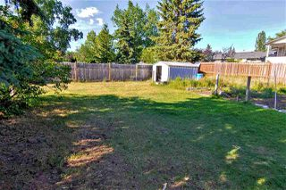 Photo 15: 2684 VANIER Drive in Prince George: Westwood House for sale (PG City West (Zone 71))  : MLS®# R2385803