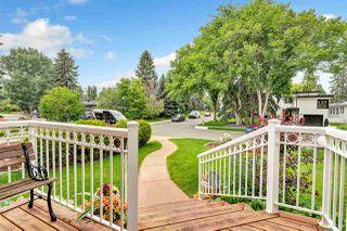 Photo 2: 13515 101 Avenue in Edmonton: Zone 11 House for sale : MLS®# E4164491