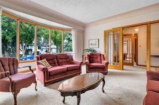 Photo 7: 13515 101 Avenue in Edmonton: Zone 11 House for sale : MLS®# E4164491