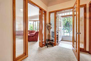 Photo 4: 13515 101 Avenue in Edmonton: Zone 11 House for sale : MLS®# E4164491