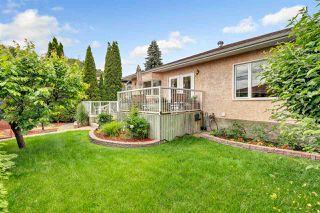 Photo 29: 13515 101 Avenue in Edmonton: Zone 11 House for sale : MLS®# E4164491