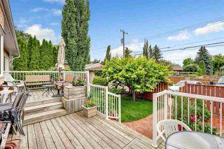 Photo 28: 13515 101 Avenue in Edmonton: Zone 11 House for sale : MLS®# E4164491