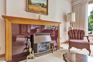 Photo 8: 13515 101 Avenue in Edmonton: Zone 11 House for sale : MLS®# E4164491