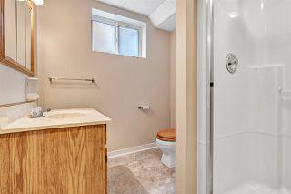 Photo 25: 13515 101 Avenue in Edmonton: Zone 11 House for sale : MLS®# E4164491
