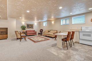 Photo 21: 13515 101 Avenue in Edmonton: Zone 11 House for sale : MLS®# E4164491