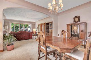 Photo 10: 13515 101 Avenue in Edmonton: Zone 11 House for sale : MLS®# E4164491