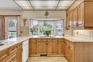 Photo 13: 13515 101 Avenue in Edmonton: Zone 11 House for sale : MLS®# E4164491
