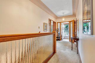 Photo 5: 13515 101 Avenue in Edmonton: Zone 11 House for sale : MLS®# E4164491