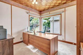 Photo 19: 13515 101 Avenue in Edmonton: Zone 11 House for sale : MLS®# E4164491