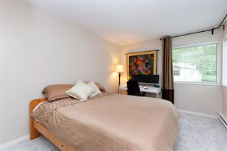 "Photo 14: 5870 MAYVIEW Circle in Burnaby: Burnaby Lake Townhouse for sale in ""ONE ARBOURLANE"" (Burnaby South)  : MLS®# R2386457"