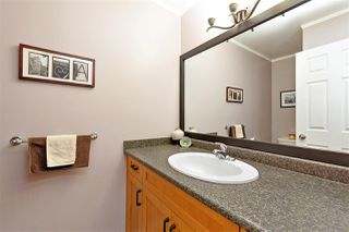"Photo 10: 5870 MAYVIEW Circle in Burnaby: Burnaby Lake Townhouse for sale in ""ONE ARBOURLANE"" (Burnaby South)  : MLS®# R2386457"