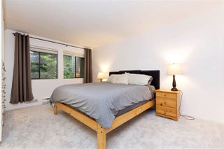 "Photo 12: 5870 MAYVIEW Circle in Burnaby: Burnaby Lake Townhouse for sale in ""ONE ARBOURLANE"" (Burnaby South)  : MLS®# R2386457"