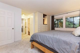 "Photo 11: 5870 MAYVIEW Circle in Burnaby: Burnaby Lake Townhouse for sale in ""ONE ARBOURLANE"" (Burnaby South)  : MLS®# R2386457"