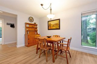 "Photo 4: 5870 MAYVIEW Circle in Burnaby: Burnaby Lake Townhouse for sale in ""ONE ARBOURLANE"" (Burnaby South)  : MLS®# R2386457"