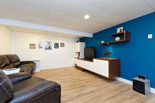 "Photo 8: 5870 MAYVIEW Circle in Burnaby: Burnaby Lake Townhouse for sale in ""ONE ARBOURLANE"" (Burnaby South)  : MLS®# R2386457"