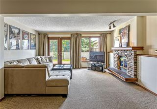 Photo 28: 84 SANDERLING NW in Calgary: Sandstone Valley Detached for sale : MLS®# C4256484