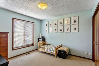 Photo 22: 84 SANDERLING NW in Calgary: Sandstone Valley Detached for sale : MLS®# C4256484