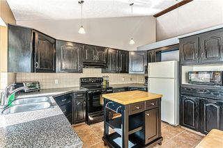 Photo 16: 84 SANDERLING NW in Calgary: Sandstone Valley Detached for sale : MLS®# C4256484