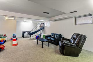 Photo 40: 84 SANDERLING NW in Calgary: Sandstone Valley Detached for sale : MLS®# C4256484