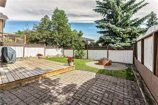 Photo 31: 84 SANDERLING NW in Calgary: Sandstone Valley Detached for sale : MLS®# C4256484