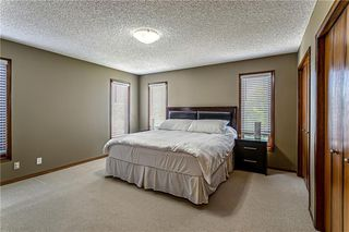Photo 19: 84 SANDERLING NW in Calgary: Sandstone Valley Detached for sale : MLS®# C4256484