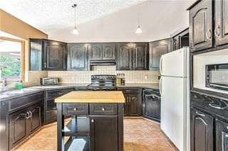 Photo 15: 84 SANDERLING NW in Calgary: Sandstone Valley Detached for sale : MLS®# C4256484