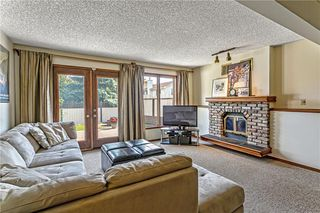 Photo 29: 84 SANDERLING NW in Calgary: Sandstone Valley Detached for sale : MLS®# C4256484