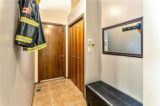 Photo 12: 84 SANDERLING NW in Calgary: Sandstone Valley Detached for sale : MLS®# C4256484