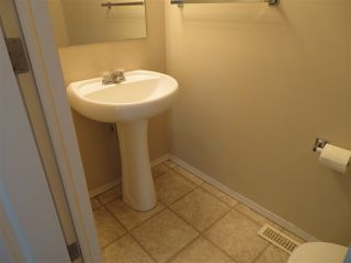 Photo 11: 129 10909 106 Street in Edmonton: Zone 08 Townhouse for sale : MLS®# E4164659