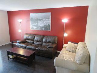 Photo 9: 129 10909 106 Street in Edmonton: Zone 08 Townhouse for sale : MLS®# E4164659