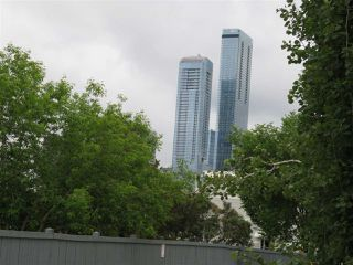 Photo 29: 129 10909 106 Street in Edmonton: Zone 08 Townhouse for sale : MLS®# E4164659