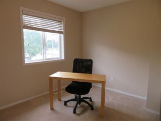 Photo 14: 129 10909 106 Street in Edmonton: Zone 08 Townhouse for sale : MLS®# E4164659
