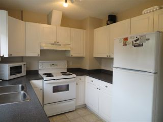 Photo 13: 129 10909 106 Street in Edmonton: Zone 08 Townhouse for sale : MLS®# E4164659