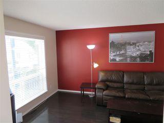 Photo 8: 129 10909 106 Street in Edmonton: Zone 08 Townhouse for sale : MLS®# E4164659