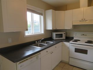 Photo 5: 129 10909 106 Street in Edmonton: Zone 08 Townhouse for sale : MLS®# E4164659