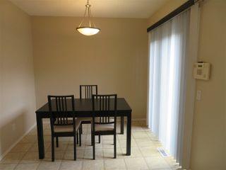 Photo 3: 129 10909 106 Street in Edmonton: Zone 08 Townhouse for sale : MLS®# E4164659