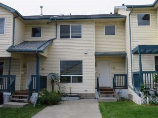 Photo 2: 129 10909 106 Street in Edmonton: Zone 08 Townhouse for sale : MLS®# E4164659