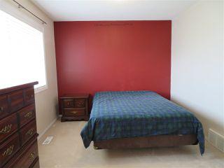 Photo 15: 129 10909 106 Street in Edmonton: Zone 08 Townhouse for sale : MLS®# E4164659