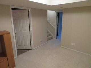 Photo 24: 129 10909 106 Street in Edmonton: Zone 08 Townhouse for sale : MLS®# E4164659