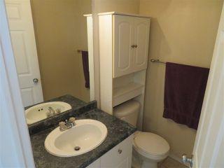 Photo 20: 129 10909 106 Street in Edmonton: Zone 08 Townhouse for sale : MLS®# E4164659