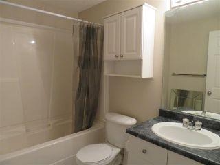 Photo 21: 129 10909 106 Street in Edmonton: Zone 08 Townhouse for sale : MLS®# E4164659