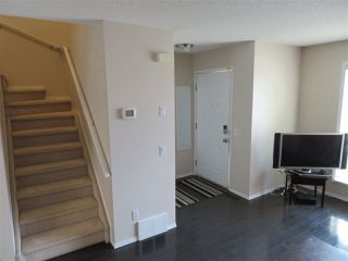 Photo 12: 129 10909 106 Street in Edmonton: Zone 08 Townhouse for sale : MLS®# E4164659