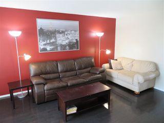 Photo 7: 129 10909 106 Street in Edmonton: Zone 08 Townhouse for sale : MLS®# E4164659