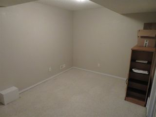 Photo 23: 129 10909 106 Street in Edmonton: Zone 08 Townhouse for sale : MLS®# E4164659