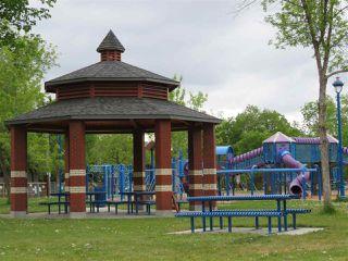 Photo 27: 129 10909 106 Street in Edmonton: Zone 08 Townhouse for sale : MLS®# E4164659