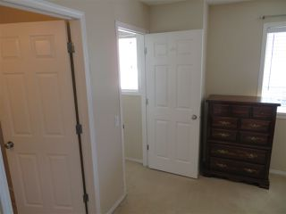 Photo 18: 129 10909 106 Street in Edmonton: Zone 08 Townhouse for sale : MLS®# E4164659