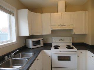 Photo 6: 129 10909 106 Street in Edmonton: Zone 08 Townhouse for sale : MLS®# E4164659